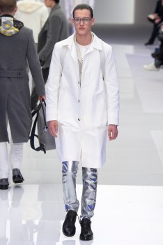 Versace Fall 2016 Menswear-10