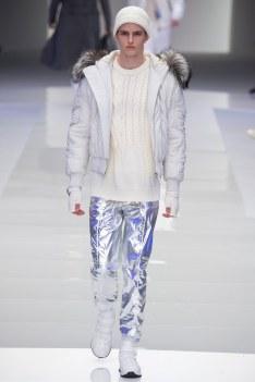 Versace Fall 2016 Menswear-11