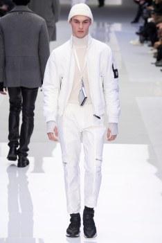 Versace Fall 2016 Menswear-12