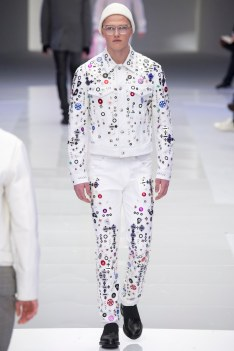 Versace Fall 2016 Menswear-13