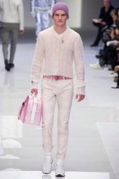 Versace Fall 2016 Menswear-14