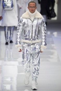 Versace Fall 2016 Menswear-15