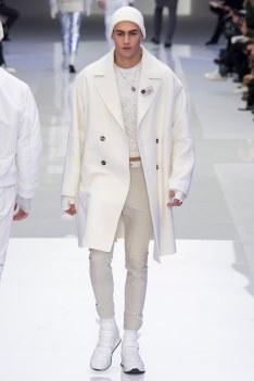 Versace Fall 2016 Menswear-16