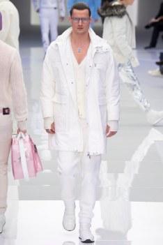 Versace Fall 2016 Menswear-18