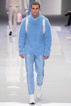Versace Fall 2016 Menswear-19