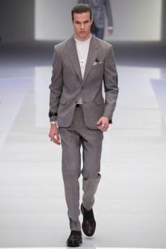 Versace Fall 2016 Menswear-2