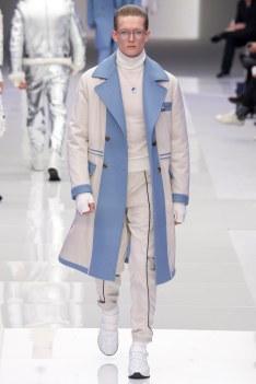 Versace Fall 2016 Menswear-20