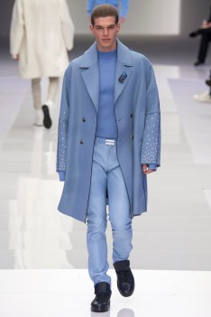 Versace Fall 2016 Menswear-21