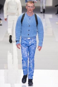 Versace Fall 2016 Menswear-22