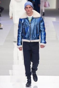 Versace Fall 2016 Menswear-23