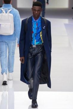 Versace Fall 2016 Menswear-24