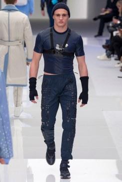 Versace Fall 2016 Menswear-25