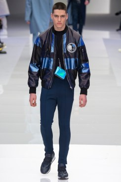 Versace Fall 2016 Menswear-26
