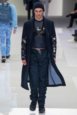Versace Fall 2016 Menswear-27