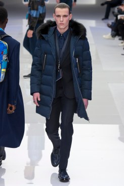 Versace Fall 2016 Menswear-28