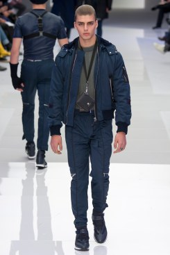 Versace Fall 2016 Menswear-29