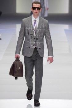 Versace Fall 2016 Menswear-3
