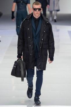 Versace Fall 2016 Menswear-30