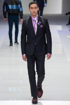 Versace Fall 2016 Menswear-31