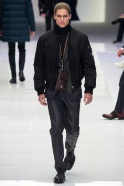 Versace Fall 2016 Menswear-33