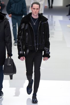 Versace Fall 2016 Menswear-34