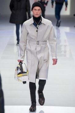 Versace Fall 2016 Menswear-35