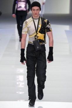 Versace Fall 2016 Menswear-36