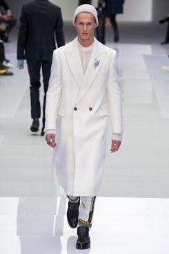 Versace Fall 2016 Menswear-37