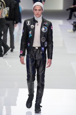 Versace Fall 2016 Menswear-38