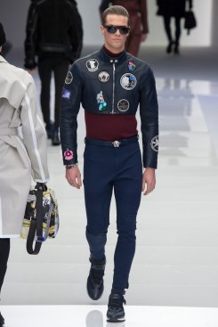 Versace Fall 2016 Menswear-39