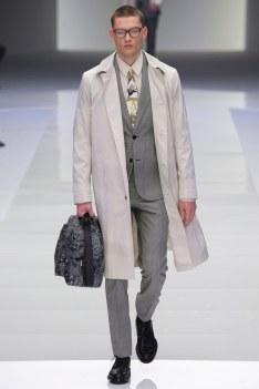 Versace Fall 2016 Menswear-4