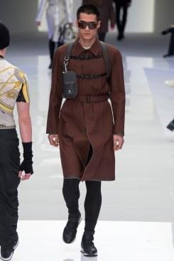 Versace Fall 2016 Menswear-40