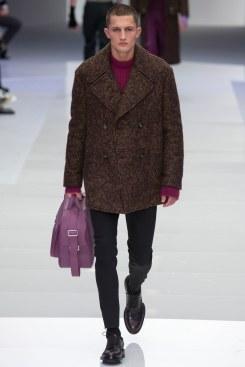 Versace Fall 2016 Menswear-41