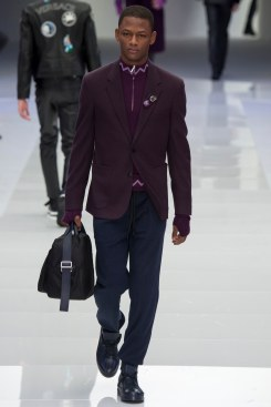 Versace Fall 2016 Menswear-43