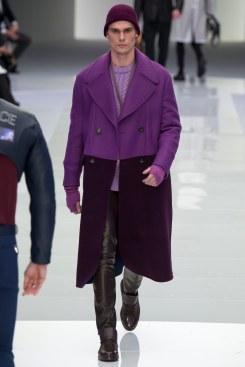 Versace Fall 2016 Menswear-44