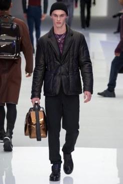 Versace Fall 2016 Menswear-45