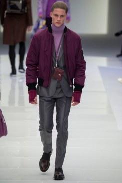 Versace Fall 2016 Menswear-46