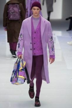 Versace Fall 2016 Menswear-47