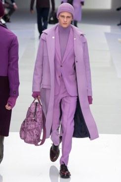 Versace Fall 2016 Menswear-48