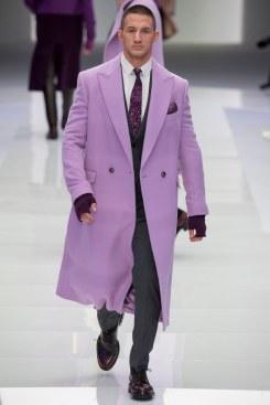 Versace Fall 2016 Menswear-49