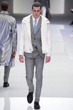 Versace Fall 2016 Menswear-5