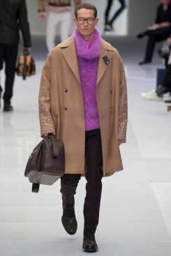 Versace Fall 2016 Menswear-50