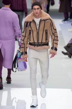 Versace Fall 2016 Menswear-51