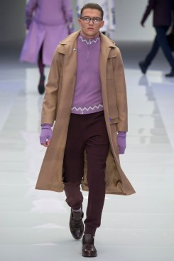 Versace Fall 2016 Menswear-52