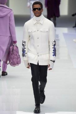 Versace Fall 2016 Menswear-53