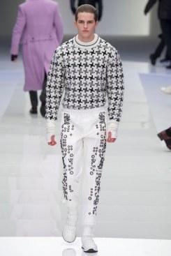 Versace Fall 2016 Menswear-54