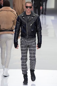Versace Fall 2016 Menswear-55