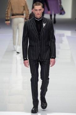 Versace Fall 2016 Menswear-56
