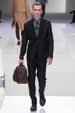 Versace Fall 2016 Menswear-57