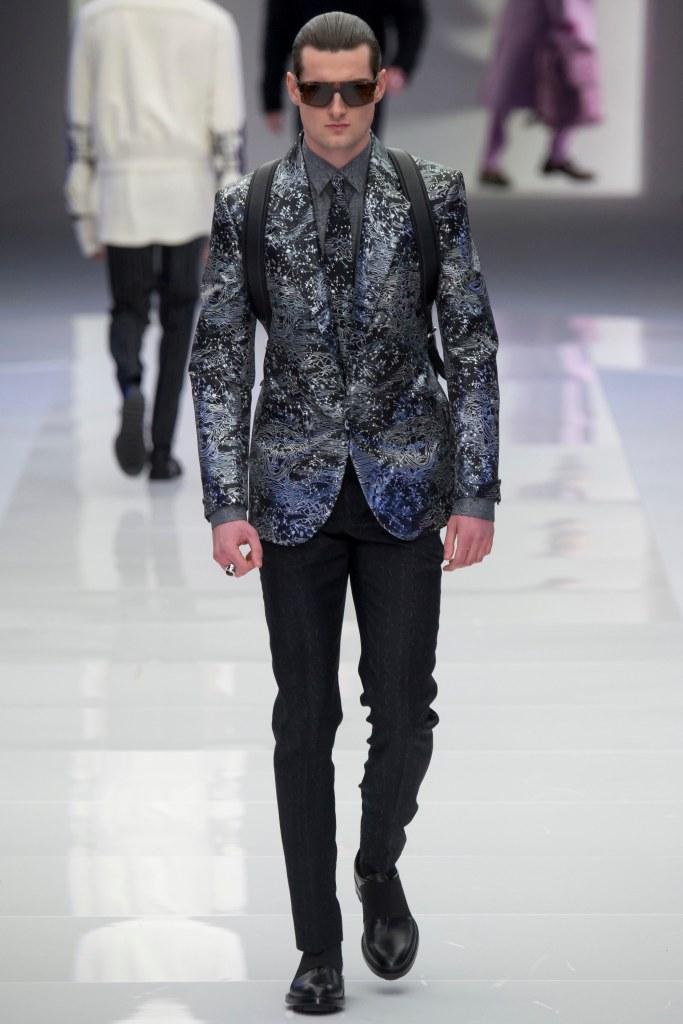 Versace Fall 2016 Menswear-58